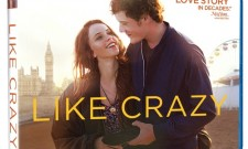 Like Crazy Blu-Ray Review