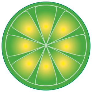 Limewire Settles Out of Court For $105 Million
