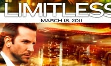 CONTEST: Win Limitless Prize Pack