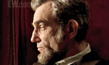 Reactions To Lincoln Premiere At The New York Film Festival