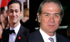 Steven Spielberg Acquires All-Star Cast For Lincoln