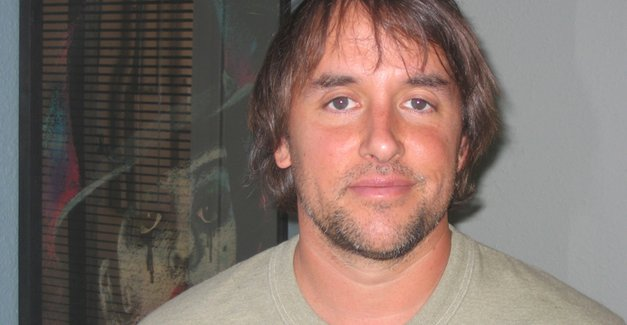 Linklater 15 Directors More Worthy Of Awards Than Ben Affleck
