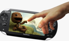 There Are A Total Of Zero First-Party Games In The Works For The PS Vita