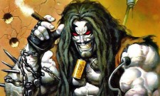Wonder Woman Scribe Jason Fuchs Still Toiling Away On Lobo Movie