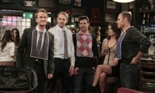 "How I Met Your Mother Review: ""Lobster Crawl"" (Season 8, Episode 9)"