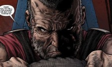 Mark Millar On Making Old Man Logan Work Without Avengers Characters