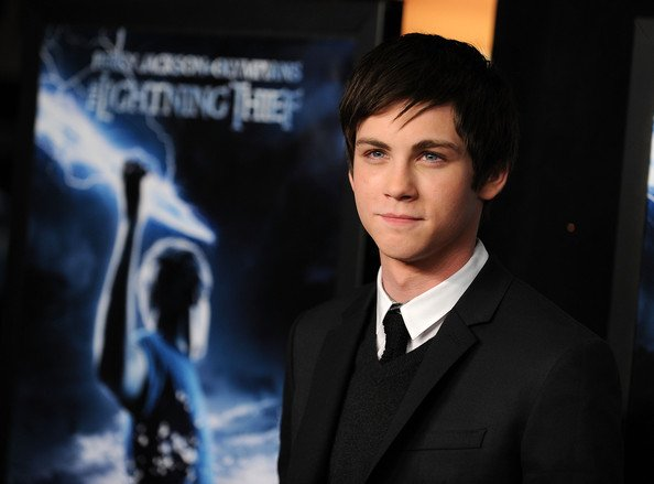 Logan Lerman And Dylan O Brien Being Eyed For Spider Man