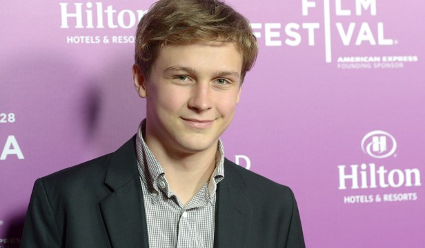 Logan Miller Joins Cast Of Scouts Vs. Zombies