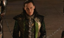 Here's Why Loki Was Cut From Avengers: Age Of Ultron