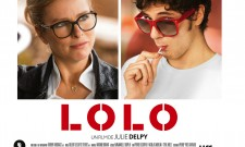 Lolo Review [TIFF 2015]