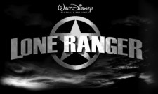 Lone Ranger Sets A Febuary 6th Start Date