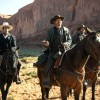 Featurettes, TV Spots, And A Ton Of Pictures For The Lone Ranger