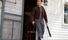 Looper Theatrical Trailer #2