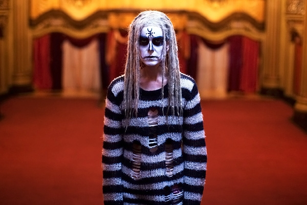 The Lords Of Salem Review [SXSW 2013]