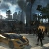 Dead Rising 3 Blows Us Away With New GamesCom Trailer And Screens