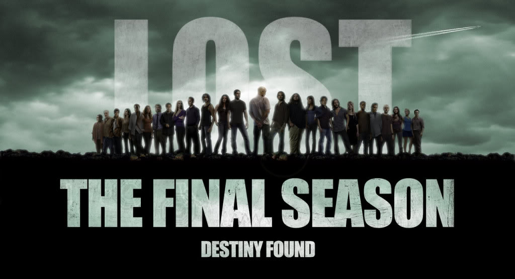 Lost Epilogue Has Leaked Online
