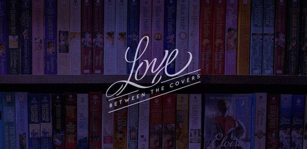 Love Between The Covers [Hot Docs 2015]