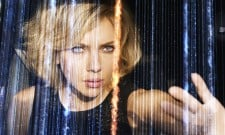 Lucy 2's Script Is Complete; Luc Besson Talks Valerian
