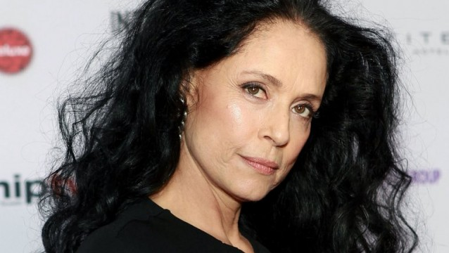 Luke Cage Recruits Sonia Braga As Claire Temple's Mother Soledad