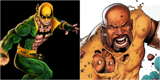 Luke-Cage-Iron-Fist