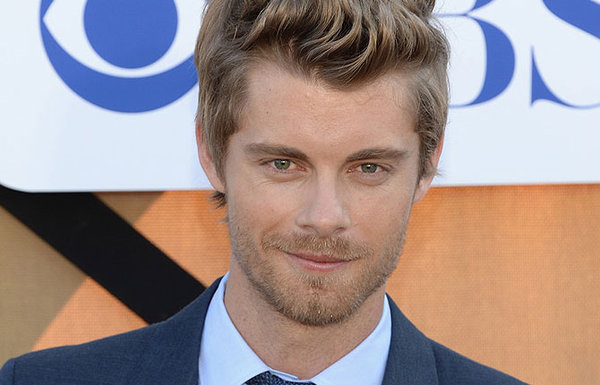luke mitchell tumblr
