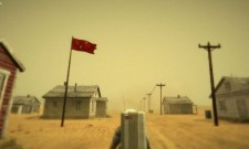 Lifeless Planet Premiere Edition Makes Contact With PlayStation 4 On July 19