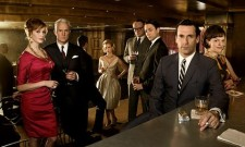 Mad Men's 10 Best Episodes