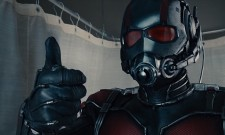 Marvel Announces Ant-Man Sequel For 2018