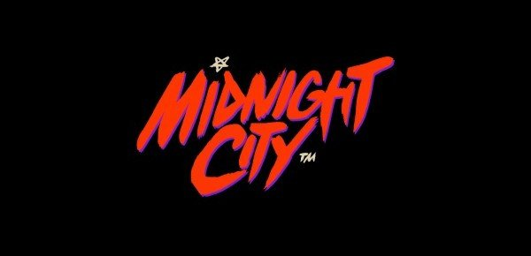 Majesco Entertainment Launches Indie Game Label Midnight City