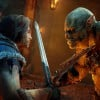 Middle-Earth: Shadow Of Mordor Gets New Screens And Concept Art