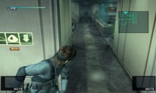 Metal Gear Solid HD Collection Sneaking Its Way Onto PlayStation Vita This Summer