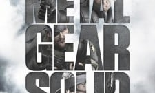 Metal Gear Solid: The Legacy Collection Is PS3-Bound