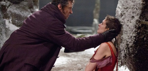 Truly Miserable: 5 Of The Most Tearjerking Scenes From Les Miserables