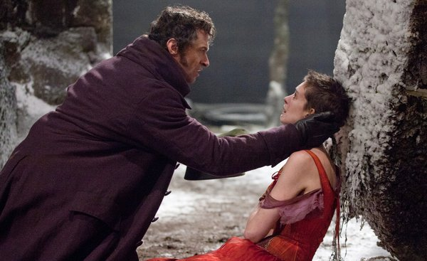 MISERABLES articleLarge v3 Truly Miserable: 5 Of The Most Tearjerking Scenes From Les Miserables