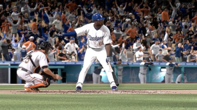 mlb 15 the show 01