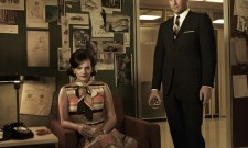 New Images For Mad Men Season 5