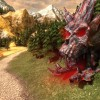 Might & Magic Heroes VII Review