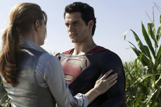 MOS 08233C 540x360 Man Of Steel Review