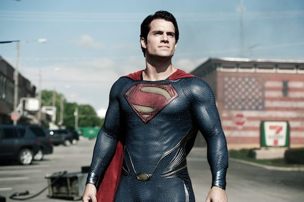 MOS 09932r 5 Reasons Man Of Steel Is Dividing Viewers