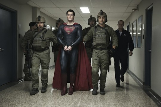 MOS 39528C 540x360 Man Of Steel Review