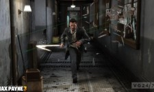 Take A Trip To NYC With These New Max Payne 3 Screenshots