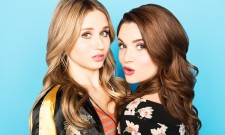 Faking It Season 2B Review
