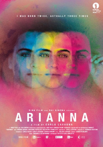 Arianna Review