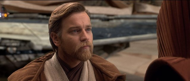 "Ewan McGregor On Potential Obi-Wan Star Wars Spinoff: ""I've Always Thought There Was A Story To Tell"""