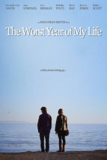 The Worst Year Of My Life Review