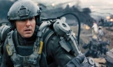 Edge Of Tomorrow Footage Preview And Director Q&A