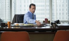 "Mad Men Review: ""The Forecast"" (Season 7, Episode 10)"