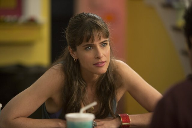 "Togetherness Review: ""Handcuffs"" (Season 1, Episode 2)"