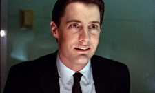 Twin Peaks' Kyle MacLachlan Joins Agents Of S.H.I.E.L.D. In Major Role
