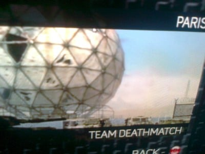 Call Of Duty: Modern Warfare 3 Multiplayer Details Leaked?